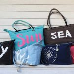 Cool Modern Bags For Girls Now In Store