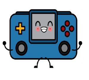 Videogame e Console